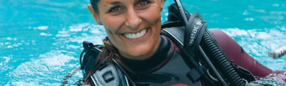 Why Change from a PADI Divemaster to Dive Instructor?