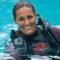 Padi Divemaster To Dive Instructor On Koh Tao
